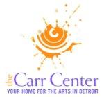 carr center logo
