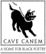 Cave Canem Foundation, Program Partner, NYC