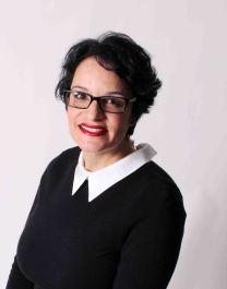 Sahar Mustafah, Willow Books Grand Prize, 2016