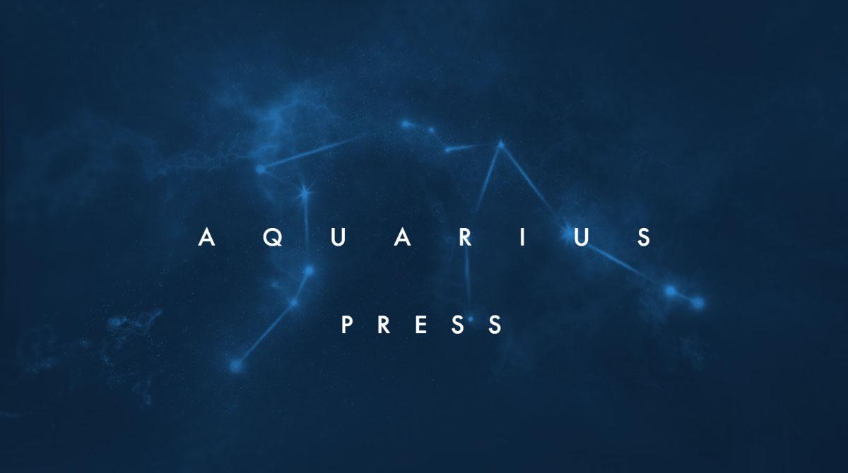New AQP logo2020