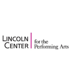 Lincoln Ctr
