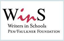 PEN Faulkner WIS